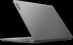 Lenovo V14 Intel
