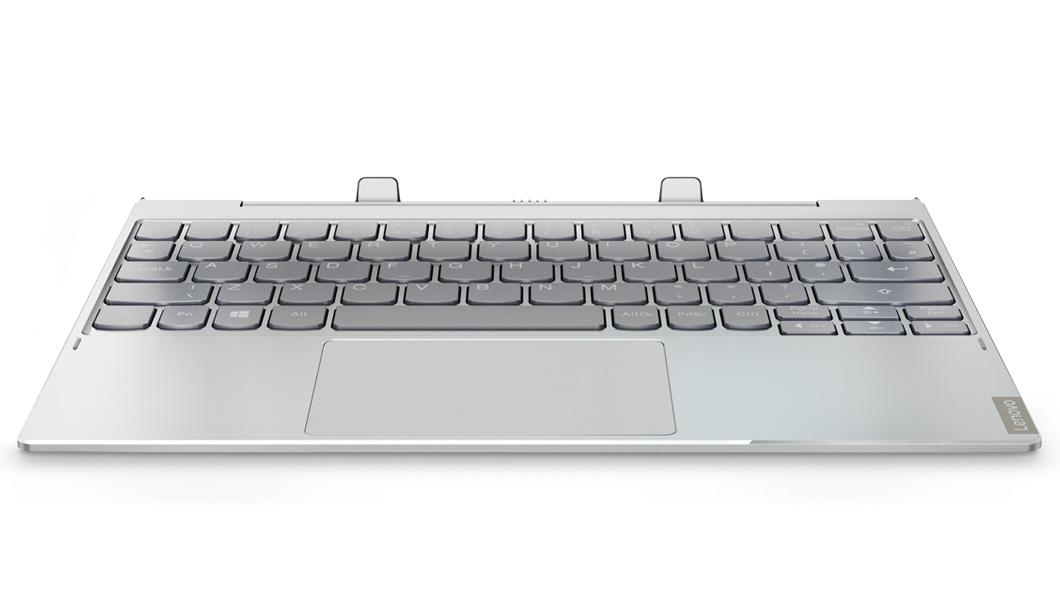 Lenovo Miix 320 Intel Atom Z8350 4GB 64GB eMMC Windows 10 Professional Tablet - Laptops Direct