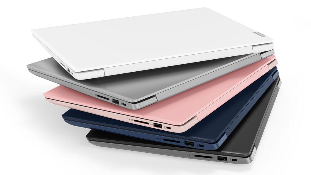 Lenovo IdeaPad 330S-14IKB Laptop, 14
