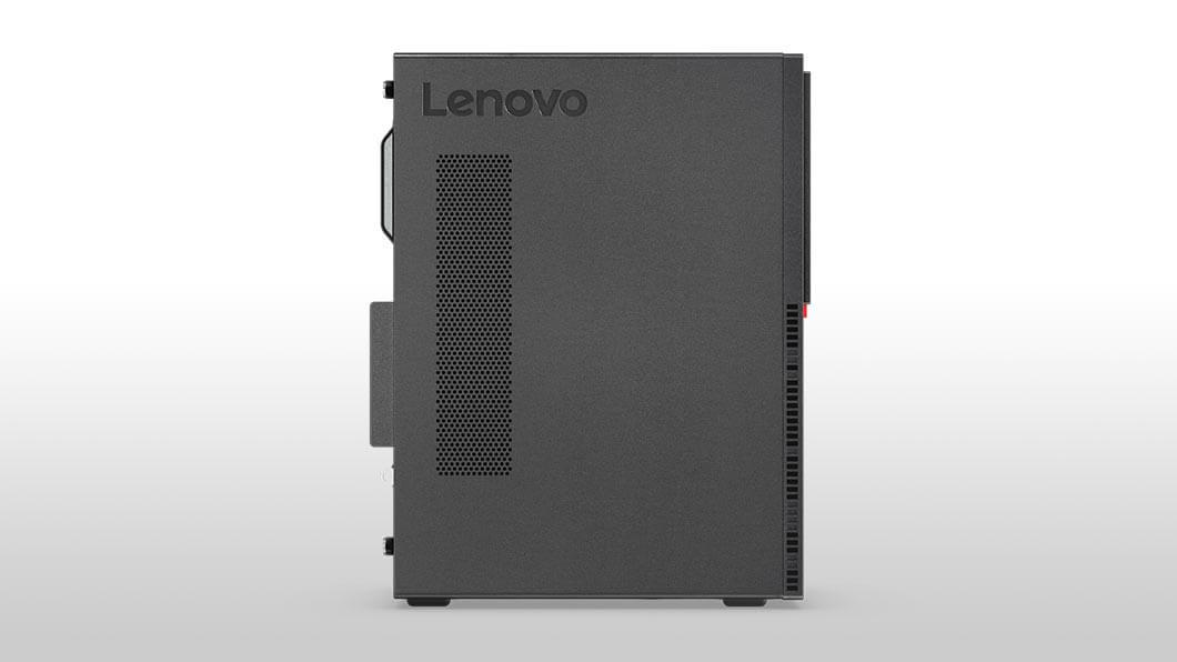 Lenovo thinkcentre m710t core i5 7400 4gb 500gb dvd writer windows