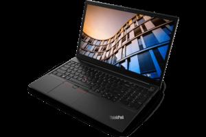 ThinkPad E15 Gen 2 (AMD)