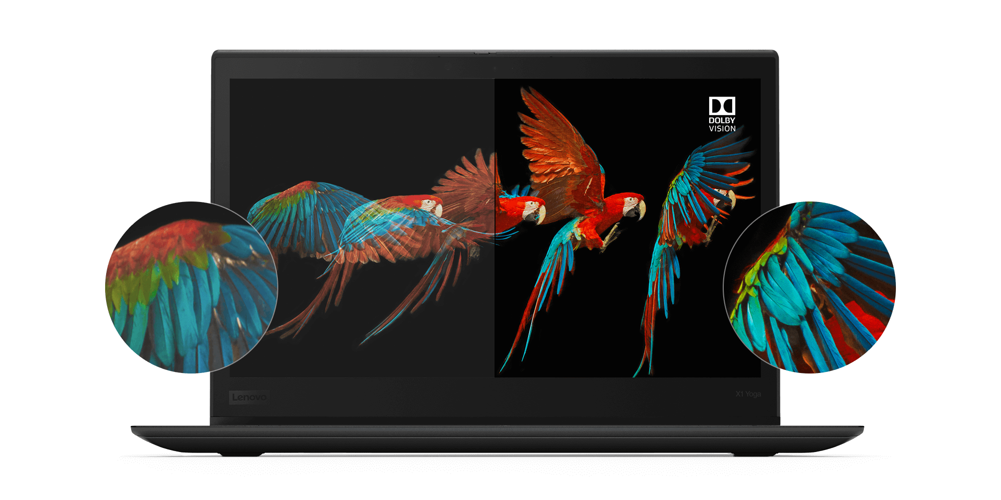 K&L puter Shop Lenovo ThinkPad X1 Yoga 20LF Flip Design Core i7 8550U 1 8 GHz Win 10 Pro 64 Bit 16 GB RAM 512 GB SSD TCG Opal Encry