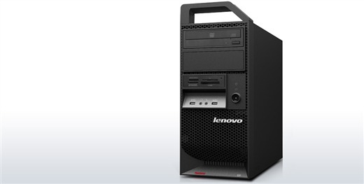 LENOVO THINKSTATION D20 FINGERPRINT DRIVERS WINDOWS 7 (2019)