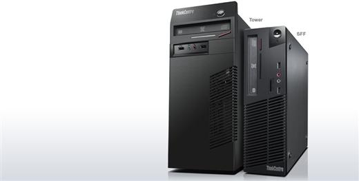 Lenovo ThinkCentre M75e ATI HD5450 Display Drivers Download Free