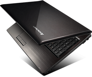 Lenovo Essential G570 Laptop: The basics, redefined.