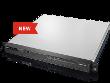 ThinkServer RS140