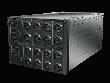 System X3950 X6