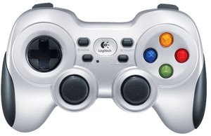 trust gxt 24 compact gamepad driver download