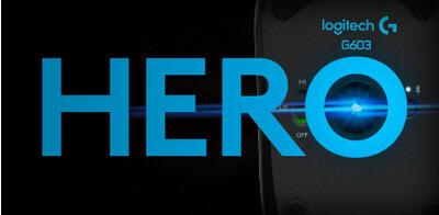 Ny generation av HERO-sensorer