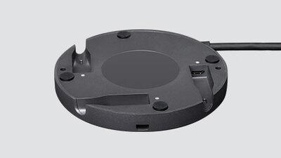 Flexible Mic Pod Cabling