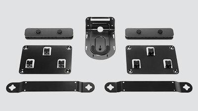 Kit de montagem opcional
