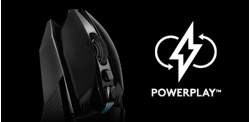 POWERPLAY™ Wireless Charging-Compatible