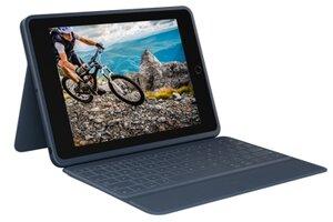 Rugged Folio for iPad 7th gen