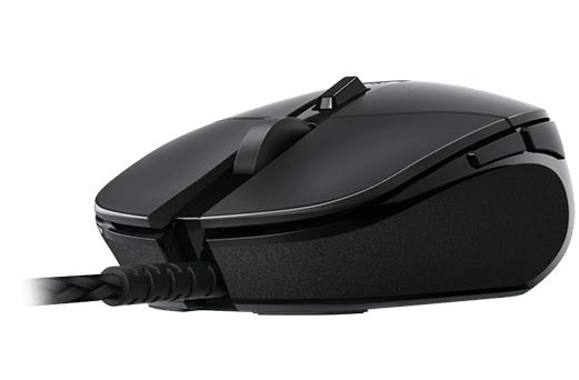 6e70002fa7e Logitech G303 Daedalus Apex Performance Gaming Mouse - Aria PC