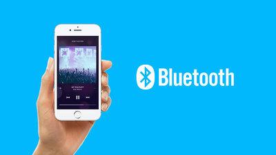 Bedre <em>Bluetooth</em>