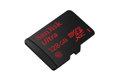 Tarjeta SanDisk Ultra® microSDHC™/microSDXC™ UHS-I con adaptador
