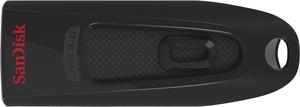 Clé USB 3.0 SanDisk Ultra®