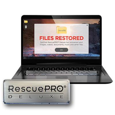 SanDisk Ultra® USB 3 0 Flash Drive, 256GB Item # 544331