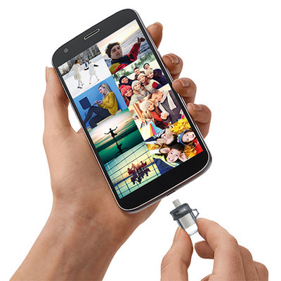 Free up Memory on Your Smartphone and Tablet