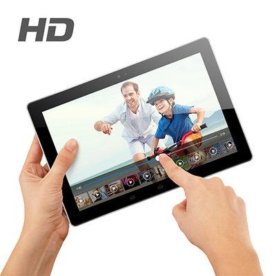Record HD Videos