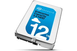 Nytro<sup>&reg;</sup> XF1230 SATA SSD