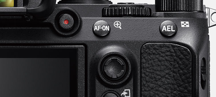 HOT FIGURE TOYS 1//6 model Red circle camera SLR camera toy master