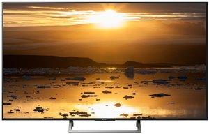 "190.5 cm (75"") class 4K HDR Ultra HD TV"