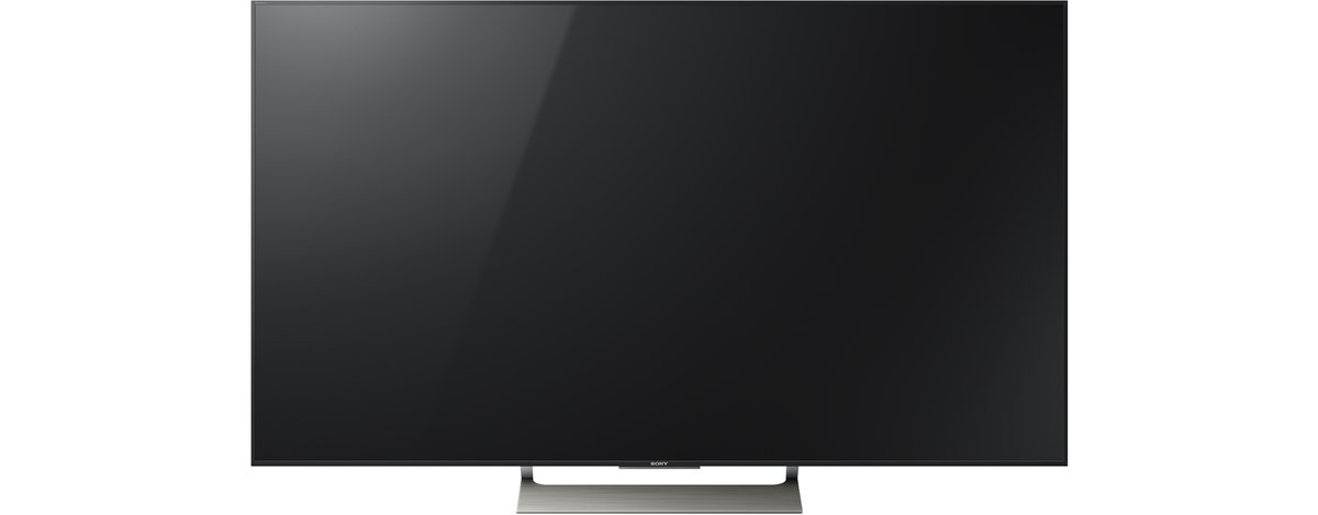 sony 75 inch tv. slide 1 of 7,show larger image, 75\ sony 75 inch tv