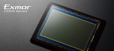 Sony Alpha a7 II Mirrorless Digital Camera, 24 3MP, 5-Axis Image  Stabilization, Fast Hybrid AF, BIONZ X Processor, XAVC S Full HD Movies,  WiFi and NFC