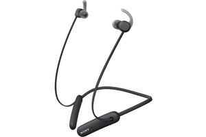 WI-SP510 Wireless In Ear Headphones for Sports
