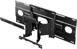SU-WL855 Wall-Mount Bracket