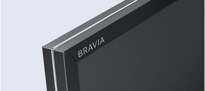 Narrow aluminum frame