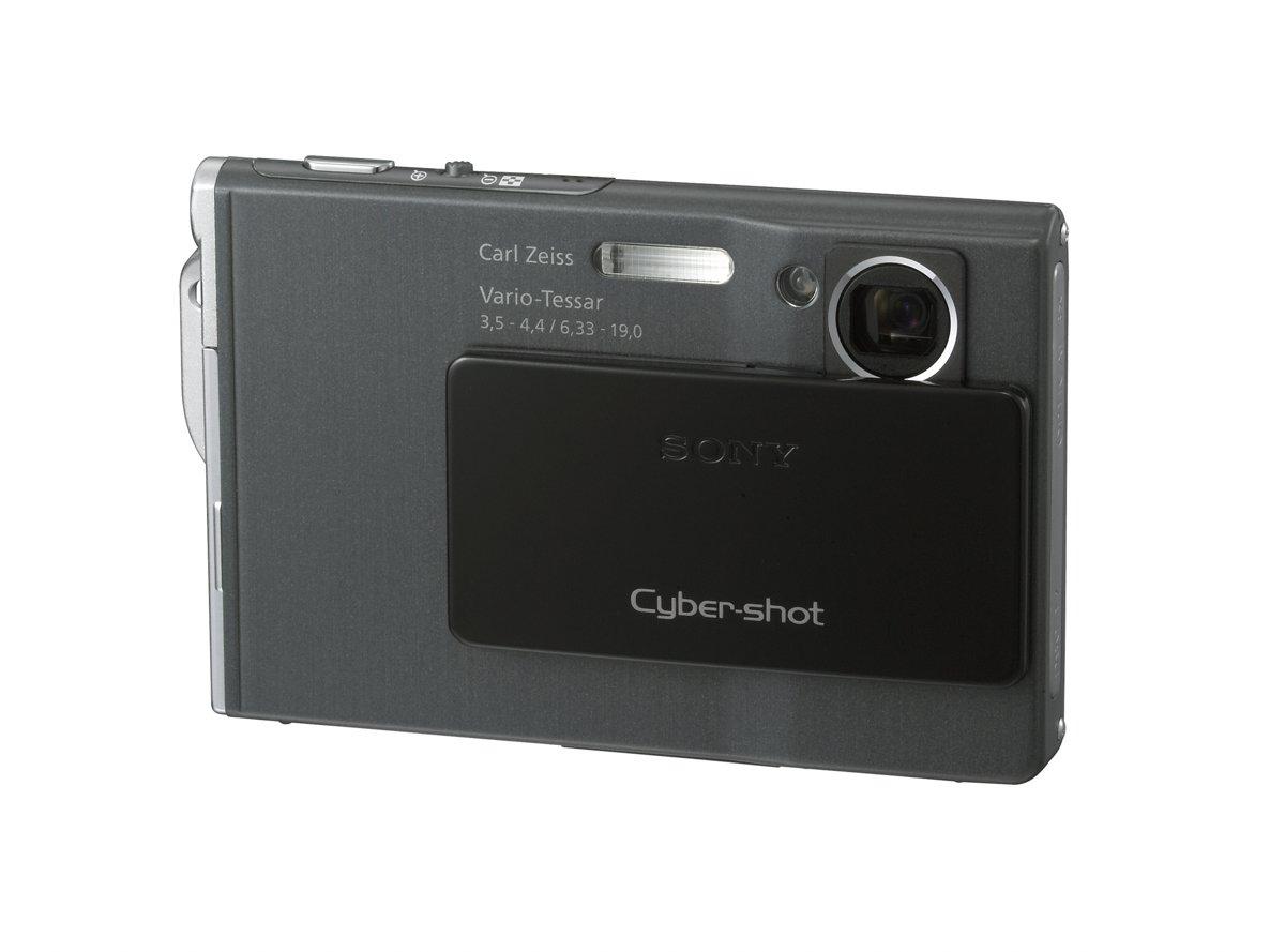 Hn-máy ảnh số sony cybershot dsc-t7 ^^ vào đây nào.
