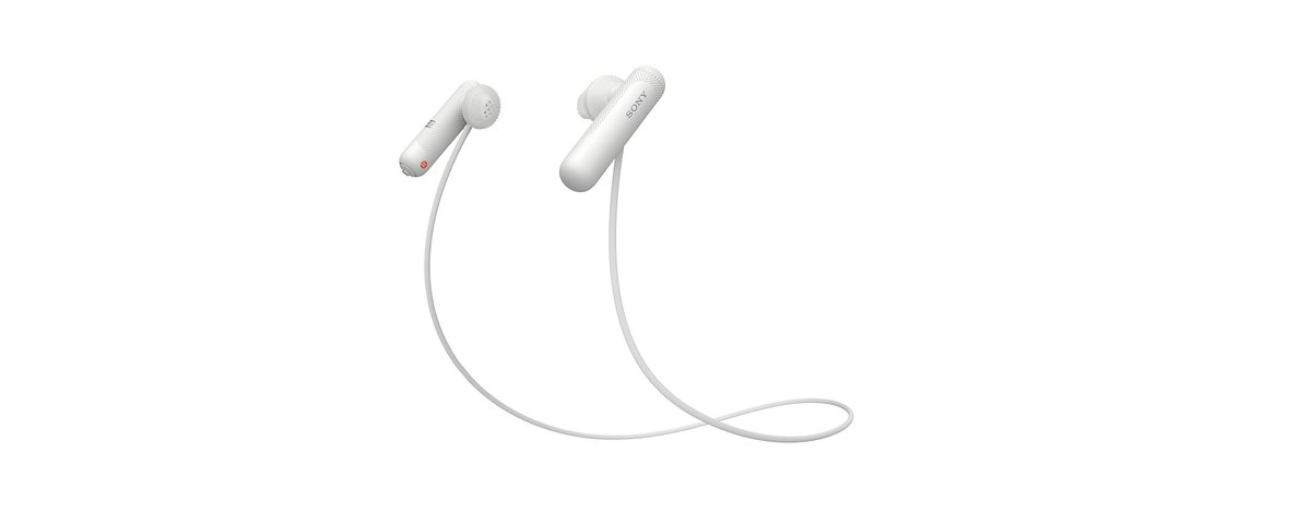a10e432b446 slide 1 of 1,show larger image, sp500 wireless in-ear sports headphones