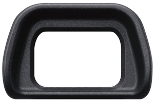 Replacement Eyepiece Cup
