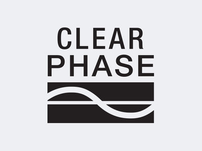 Clear Phase<sup>™</sup> for smooth, balanced frequencies