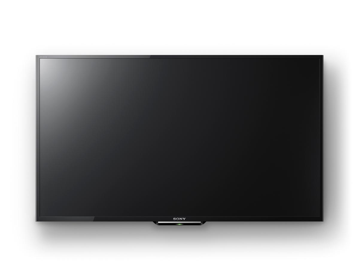 Sony KDL-40R510C - 40