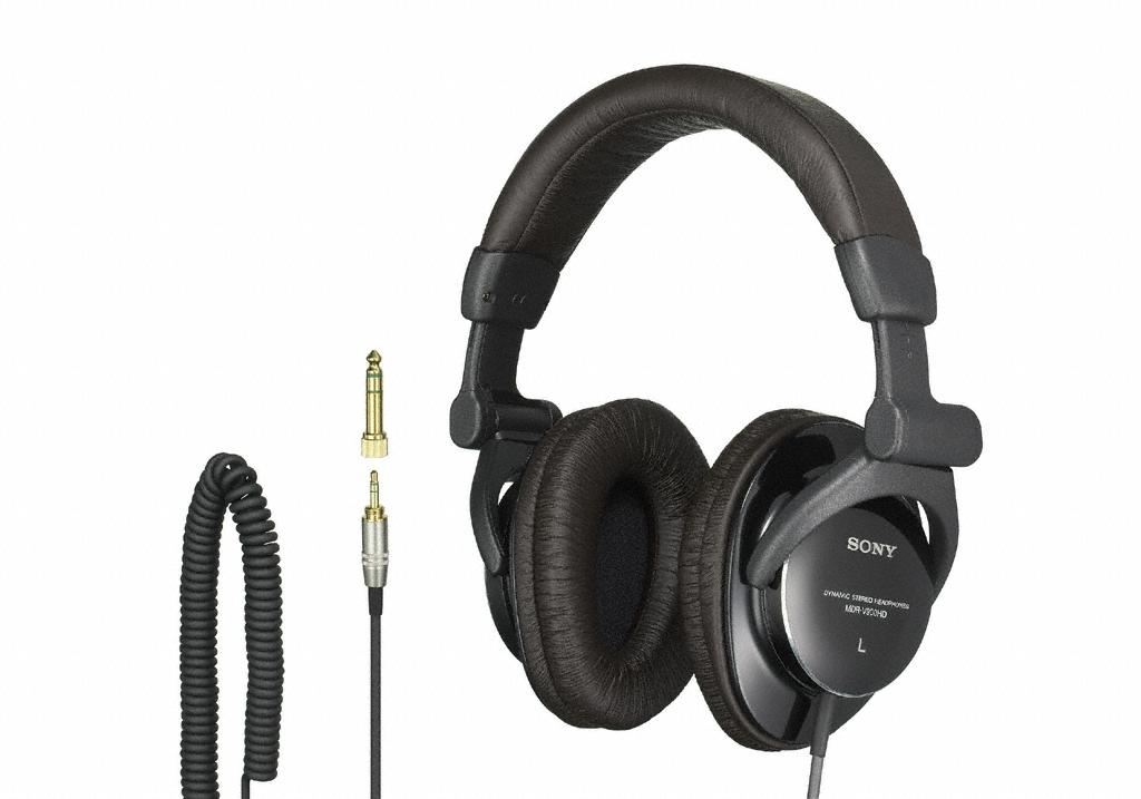 b80b52306e5 slide 1 of 1,show larger image, studio monitor type headphones hd driver