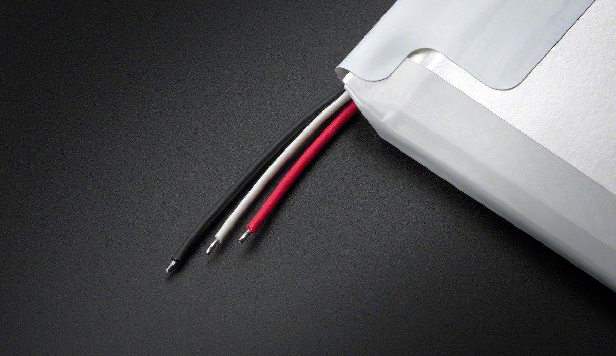 Sony 64 GB Hi-Res Walkman Digital Music Player - Silver