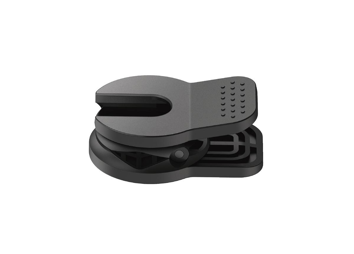 Sony Rmt Vp1k Remote Commander Ir Receiver Kit Remotes Camera For Slide 1 Of 6show Larger Image Amp