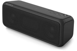 Portable Bluetooth<sup>®</sup> Wireless Speaker