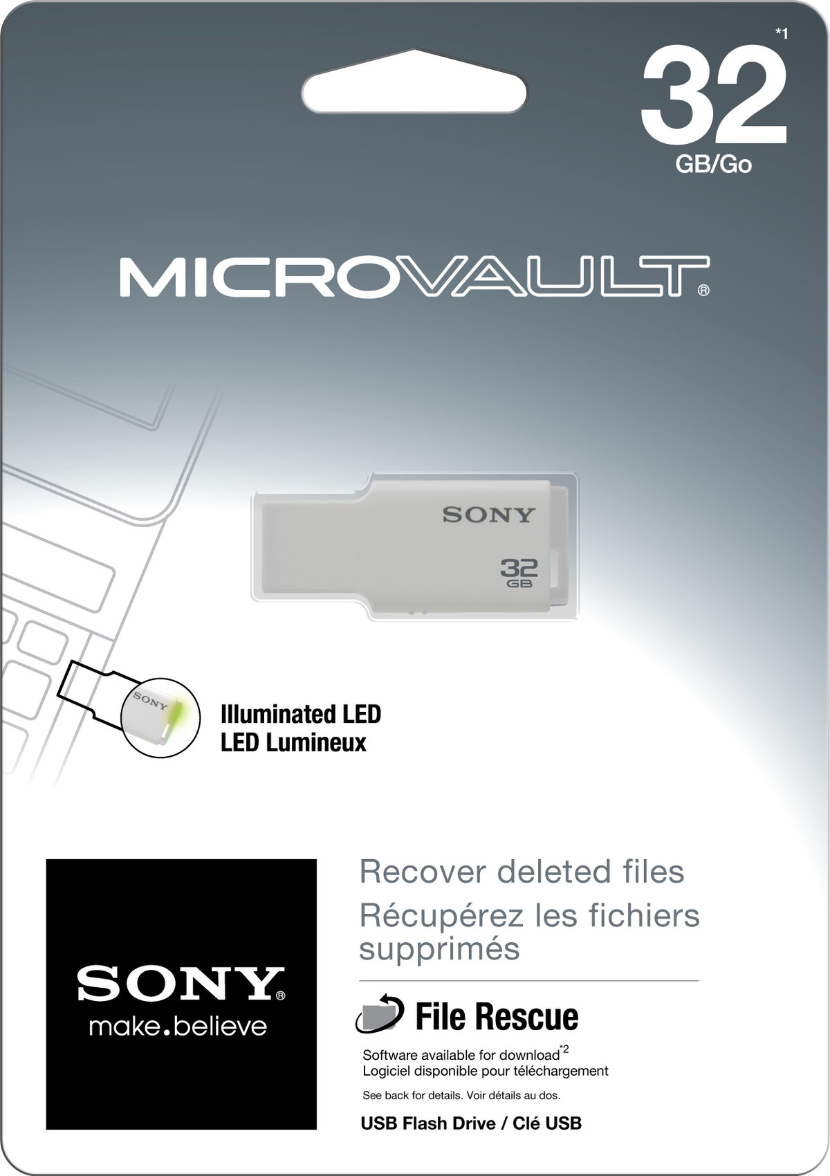 Sony pro duo 16 gb memory card: amazon. In: video games.