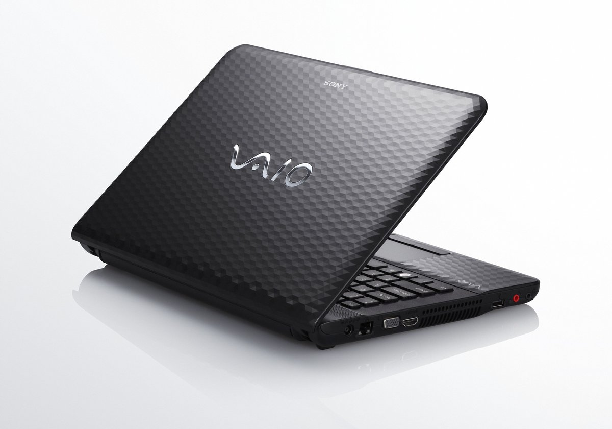 Sony Vaio VPCEG15FX/B Intel WiDi Drivers Update