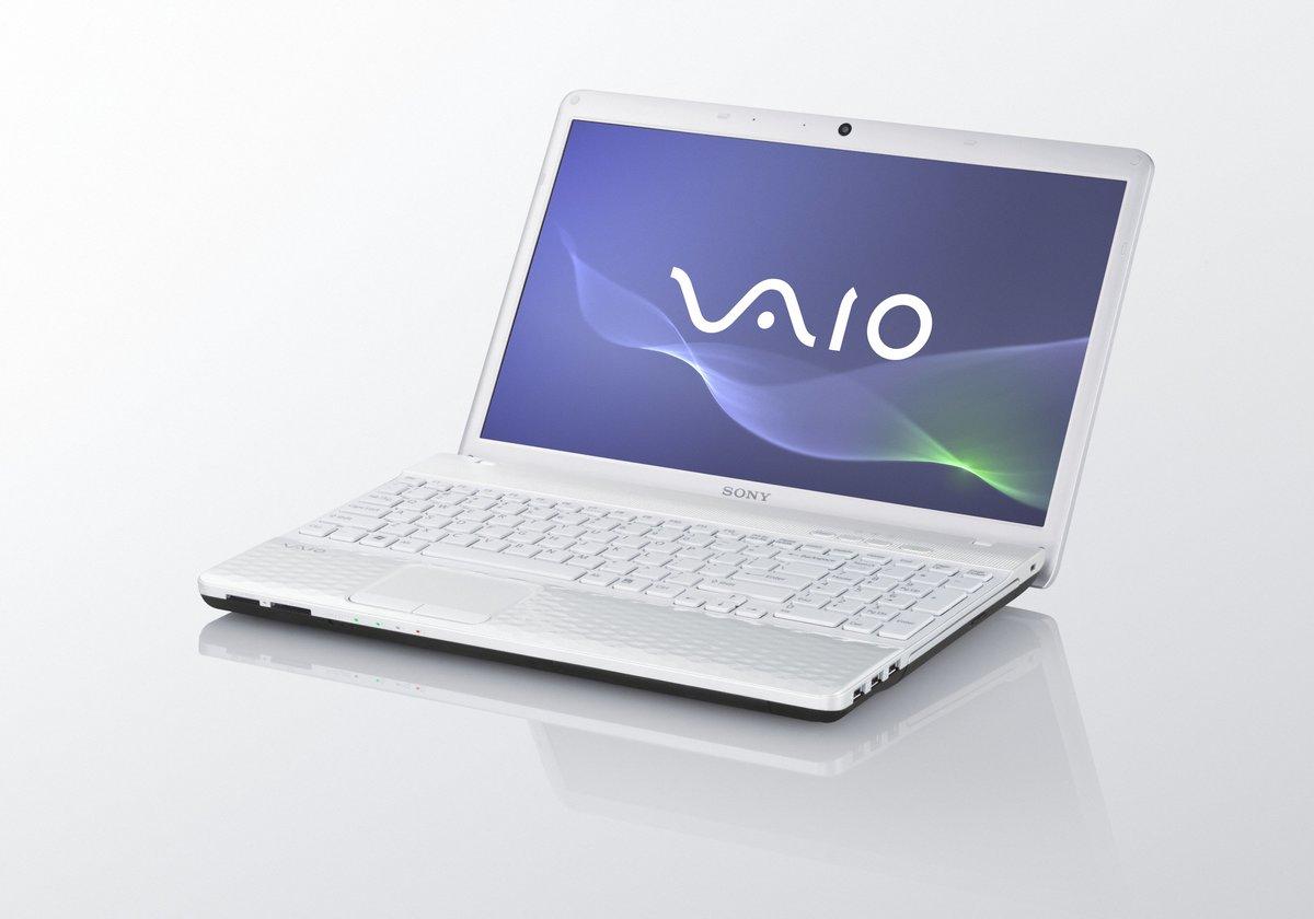 Sony Vaio VPCEH24FX Intel Wireless Display Driver PC