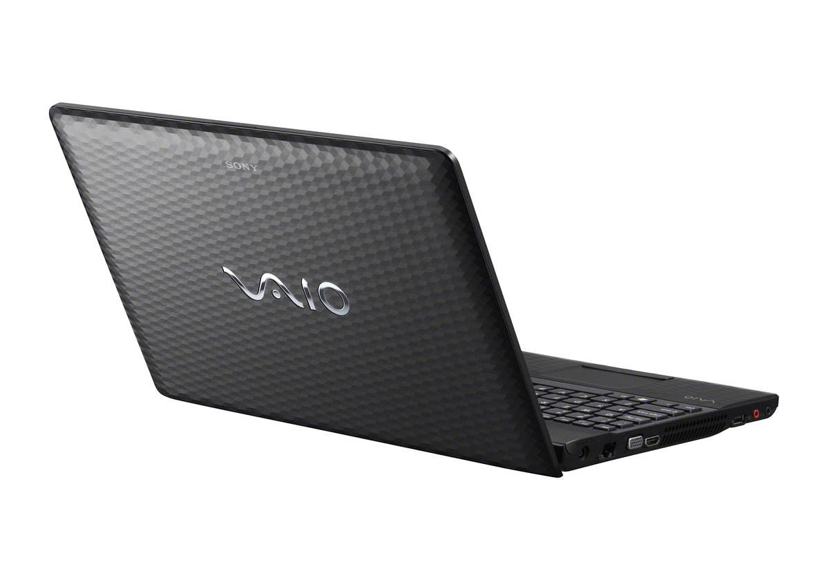 Sony Vaio VPCEH34FX/B Intel Wireless Display Driver for Mac