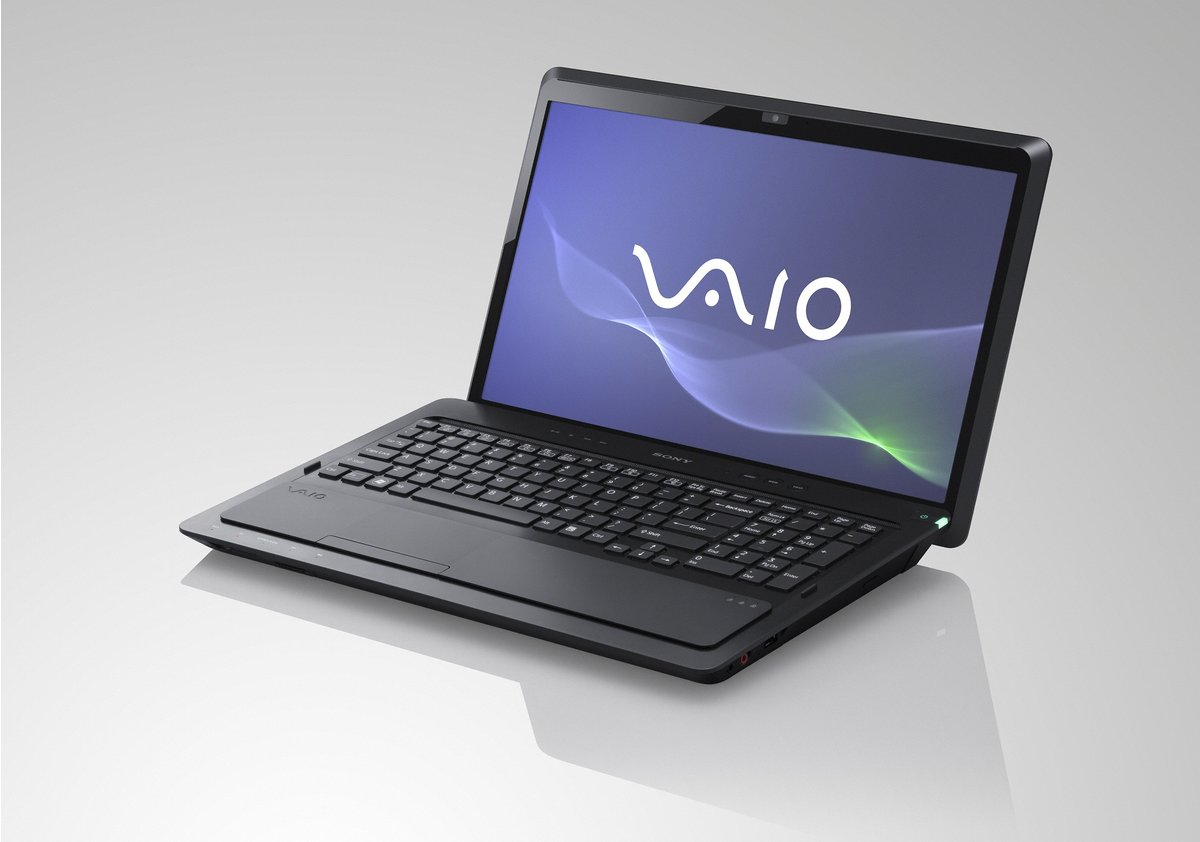SONY VAIO VPCF221FXS VIDEO PROCESSOR DRIVERS WINDOWS 7 (2019)