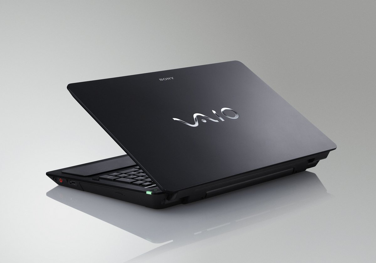 SONY VAIO VPCF223FXB SMART NETWORK DRIVER FOR WINDOWS DOWNLOAD
