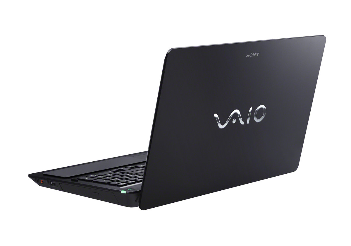 Sony Vaio VPCF23CGX Battery Checker Download Drivers