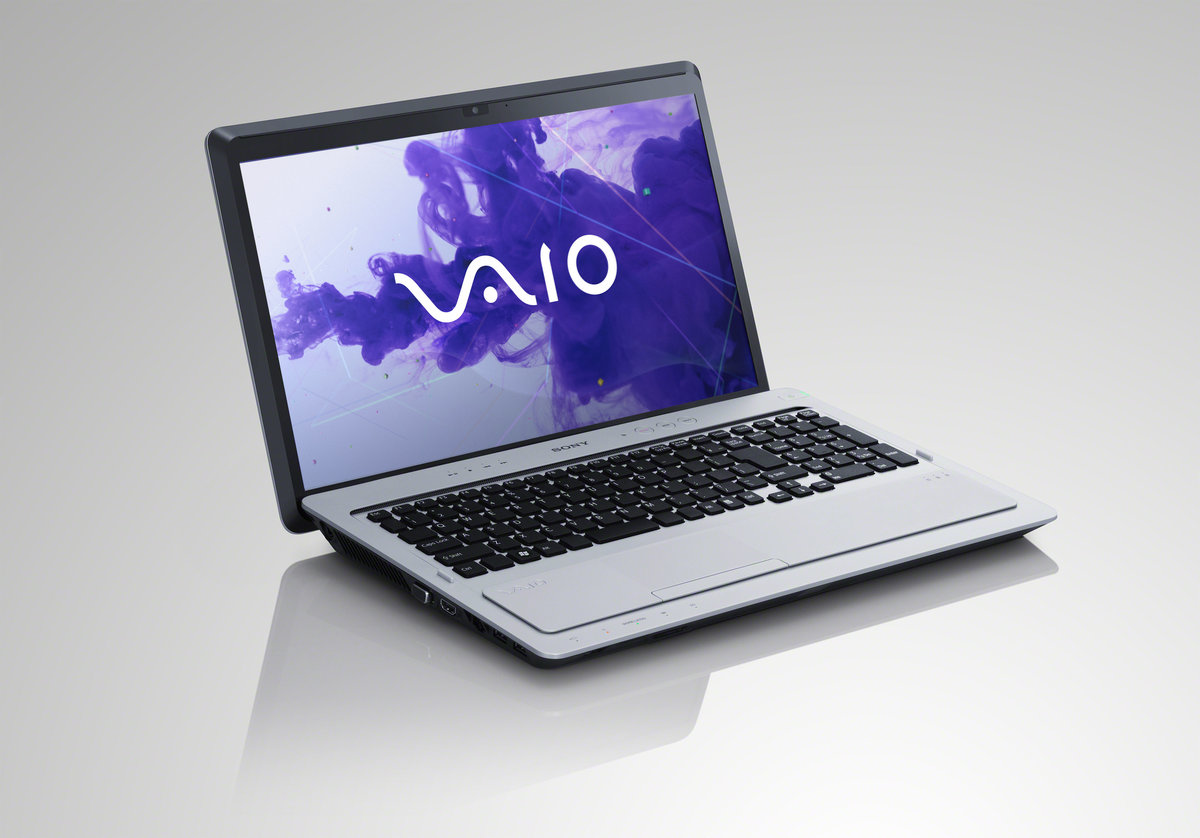 SONY VAIO VPCF23CGX SHARED LIBRARY WINDOWS 7 DRIVERS DOWNLOAD