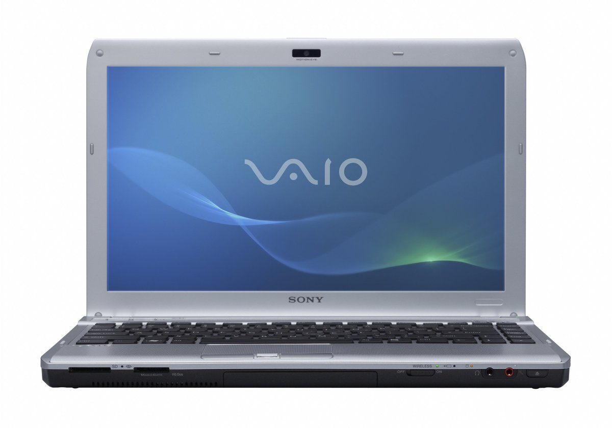DRIVERS SONY VAIO VPCS135FXS INTEL WIRELESS DISPLAY